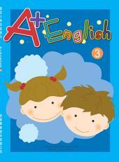 A+English .3