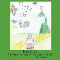 Emily of Oz PDF