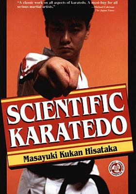 Scientific Karate Do PDF
