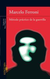 Método práctico de la guerrilla