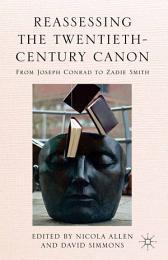 Reassessing the Twentieth-Century Canon