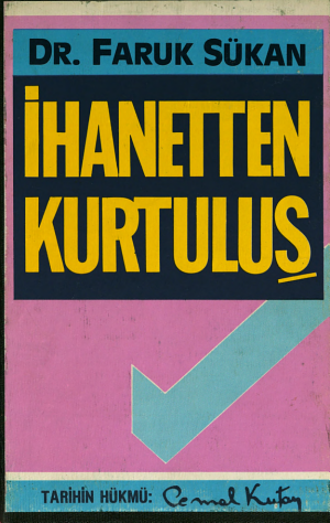 Hanetten Kurtulu