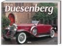 Duesenberg PDF