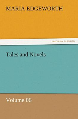 Tales and Novels     PDF