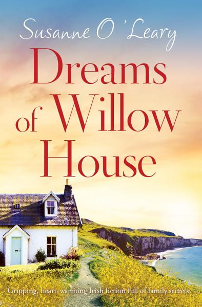 Download Dreams of Willow House Book