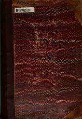 Census of Iowa for the Year 1895: Compiled in Compliance with Chapter 8, Title 2, of the Code of Iowa