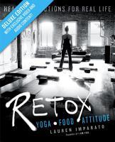 RETOX DELUXE PDF