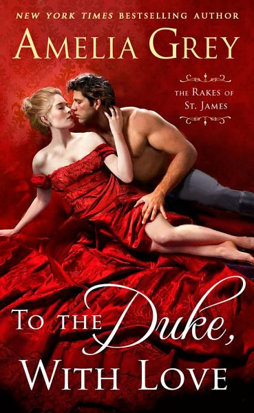Download To the Duke  With Love Book
