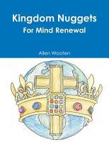 Kingdom Nuggets PDF