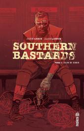 Southern Bastards -