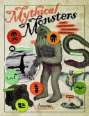 Mythical Monsters PDF