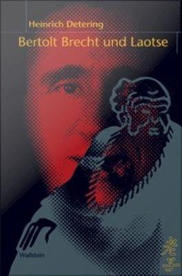 Bertolt Brecht und Laotse PDF