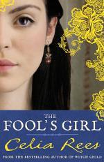 The Fool's Girl