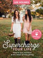 Supercharge Your Life PDF