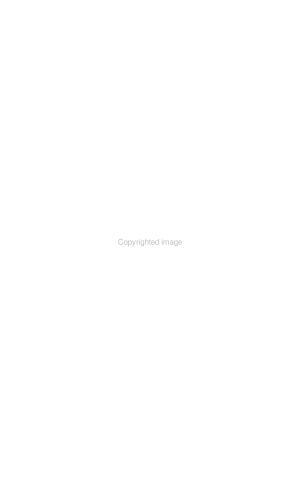 The Hibbert Journal
