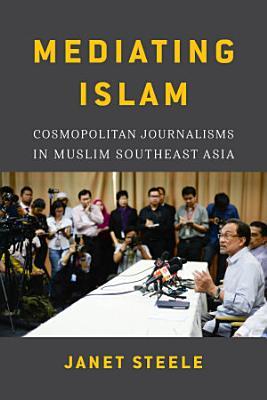 Mediating Islam PDF