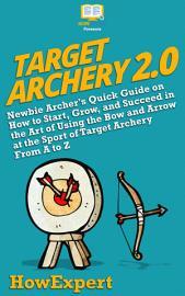 Target Archery 2 0