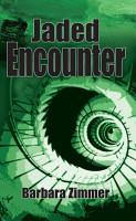 Jaded Encounter PDF