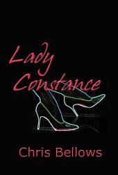 Lady Constance, A Femdom Novel