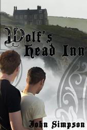 Wolf's Head Inn