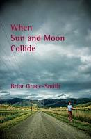 When Sun and Moon Collide PDF