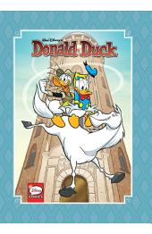 Donald Duck: Timeless Tales, Vol. 2