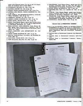 International Commerce PDF