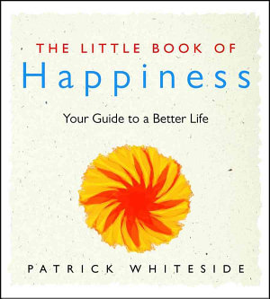 The Little Book of Happiness PDF