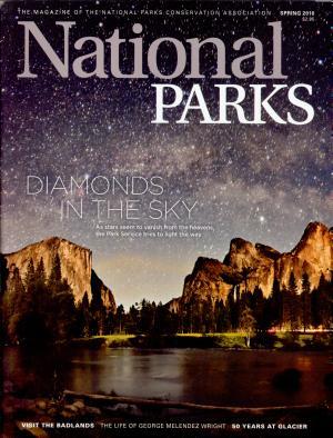 National Parks PDF
