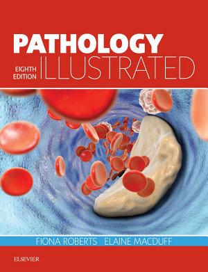 Pathology Illustrated E Book PDF