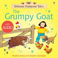 The Grumpy Goat  For tablet devices PDF