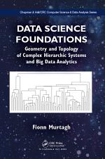 Data Science Foundations