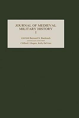 Journal of Medieval Military History PDF