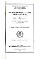 Report of the United States Commissioner of Fisheries for the fiscal year     with appendixes PDF