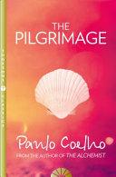 Pilgrimage PDF