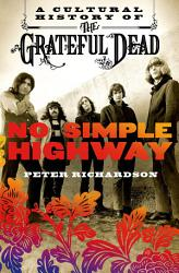 No Simple Highway Book PDF
