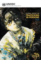 Global Report on Trafficking in Persons 2016 PDF