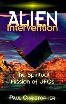Alien Intervention