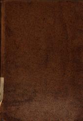 Nosografía y terapéutica quirúrgicas: Volumen 4