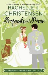 Proposals And Poison Book PDF