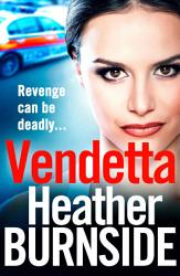Vendetta Book PDF