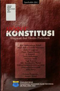 G  g  r konstitusi PDF