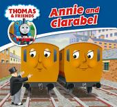 Thomas & Friends: Annie and Clarabel