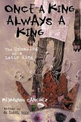 Once A King Always A King Book PDF