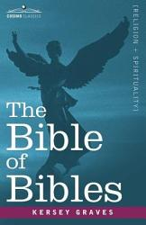 The Bible Of Bibles Book PDF