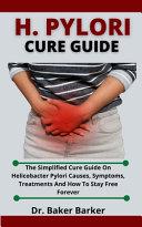 H. Pylori Cure Guide
