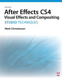 Adobe After Effects CS4 PDF