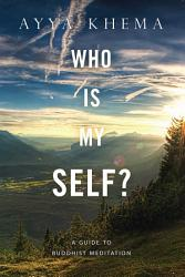Who Is My Self  Book PDF