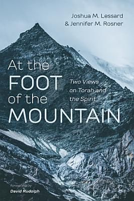 At the Foot of the Mountain