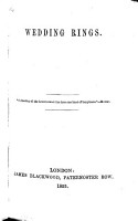 Wedding Rings PDF